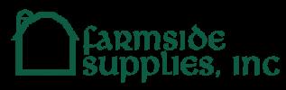 FarmsideSupplies
