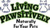 LivingPawsitively